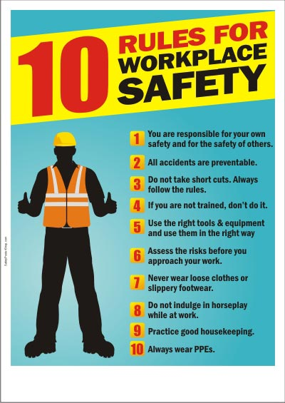 electrical safety in the workplace not someone else s job wiring harness clips retainer wiring harness clips/clamps