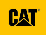 CAT Apparel Logo