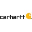Carhartt FR Sizing