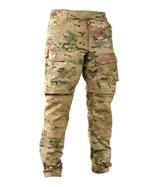 DRIFIRE combat pants.