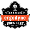 Flame resistant clothing by Ergodyne