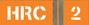 HRC 2 Icon