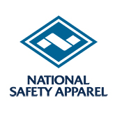 Flame Resistant Clothing from National Safety Apparel