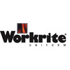 Flame resistant clothing by Workrite