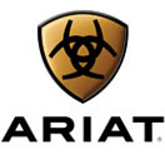 Flame resistant clothing by Ariat