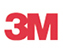 Ritz Safety PPE equipment partner - 3M