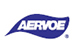 Ritz Safety PPE equipment partner - Aerovo