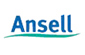 Ritz Safety PPE equipment partner - Ansell