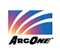 Ritz Safety PPE equipment partner - ARC One