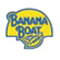 Ritz Safety PPE equipment partner - Banana Boat