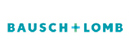 Ritz Safety PPE equipment partner - Bausch & Lomb