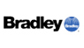 Ritz Safety PPE equipment partner - Bradley