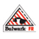 Ritz Safety PPE equipment partner - Bulwark