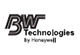 Ritz Safety PPE equipment partner - BW Technologies