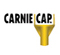 Ritz Safety PPE equipment partner - Carnie Cap