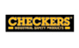 Ritz Safety PPE equipment partner - Checkers