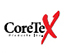 Ritz Safety PPE equipment partner - Cortex