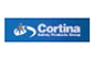 Ritz Safety PPE equipment partner - Cortina