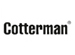Ritz Safety PPE equipment partner - Cotterman