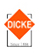 Ritz Safety PPE equipment partner - Dicke
