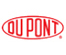 Ritz Safety PPE equipment partner - Dupont