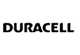 Ritz Safety PPE equipment partner - Duracell