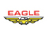 Ritz Safety PPE equipment partner - Eagle