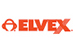 Ritz Safety PPE equipment partner - Elvex