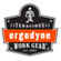 Ritz Safety PPE equipment partner - Ergodyne