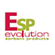 Ritz Safety PPE equipment partner - ESP Evolution