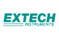 Ritz Safety PPE equipment partner - Extech