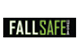 Ritz Safety PPE equipment partner - FallSafe