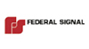 Ritz Safety PPE equipment partner - Federal Signal