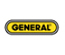 Ritz Safety PPE equipment partner - General