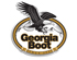 Ritz Safety PPE equipment partner - Georgia Boot