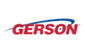 Ritz Safety PPE equipment partner - Gerson