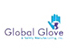 Ritz Safety PPE equipment partner - Global Glove