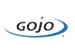 Ritz Safety PPE equipment partner - GOJO