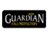 Ritz Safety PPE equipment partner - Guardian