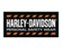 Ritz Safety PPE equipment partner - Harley Davidson