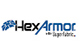 Ritz Safety PPE equipment partner - HexArmor