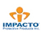Ritz Safety PPE equipment partner - Impacto