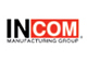 Ritz Safety PPE equipment partner - InCom
