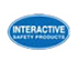 Ritz Safety PPE equipment partner - Interactive Safety Products