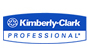 Ritz Safety PPE equipment partner - Kimberly Clark