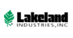 Ritz Safety PPE equipment partner - Lakeland Industries