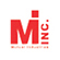 Ritz Safety PPE equipment partner - M INC