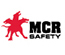 Ritz Safety PPE equipment partner - MCR