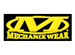 Ritz Safety PPE equipment partner - Mechanix
