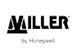 Ritz Safety PPE equipment partner - Miller